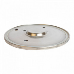 Ss Brewtech™ FTSs lid for...