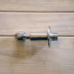 Ss Brewtech™ mini CIP spray...