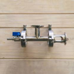 Ss Brewtech™ inline...