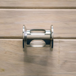 Ss Brewtech™ kijkglas micro