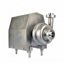 Pompe centrifuge B-TECH...