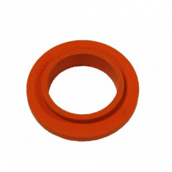 rubber ring clamp-40