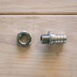 """Ss Brewtechâ""""¢ hose barb -..."""