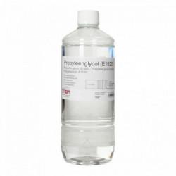 Propyleenglycol 1kg