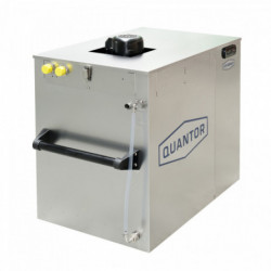 Cooling unit MiniChilly 0.5 kW