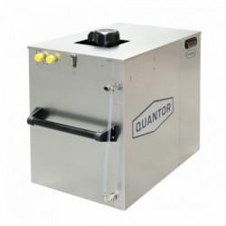 Koelgroep MiniChilly 0,5 kW