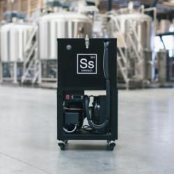 Ss Brewtech™ Ss...