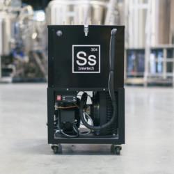 Ss Brewtech™ Ss Glycol...
