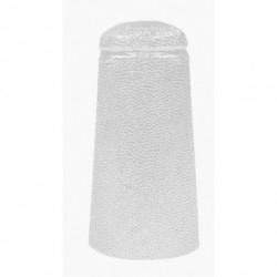 aluminium capsules beer...