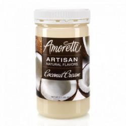 Amoretti - Artisan Natural...