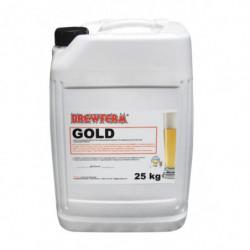 Beer kit BREWFERM gold 25...