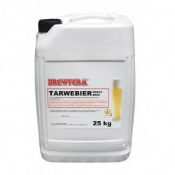 Beer kit BREWFERM wheat...