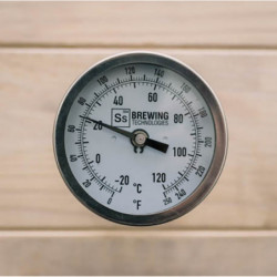 Ss Brewtech™ Thermometer...