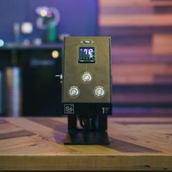 Ss Brewtech™ eController 1 V