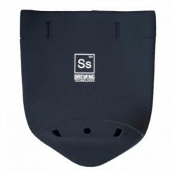Ss Brewtech™ Jacket pour...