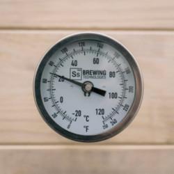 Ss Brewtech™ Thermomètre...