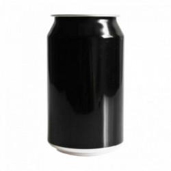 Canettes en aluminium 33 cl...