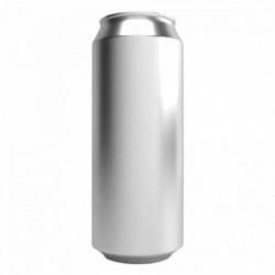 Aluminiumdosen 50 cl mit...