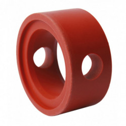 Silicone INNER ring for...