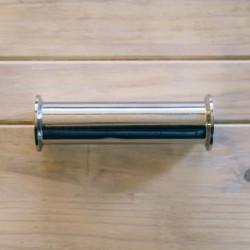 Ss Brewtech™ Tube de...