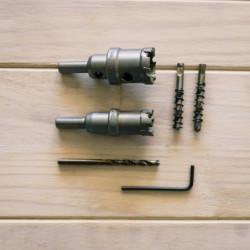 Ss Brewtech™ outils de...