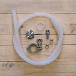 Ss Brewtech™ kit pour...