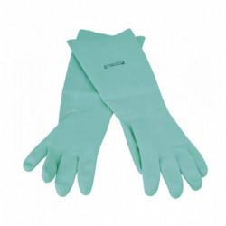 Blichmann™ brewing gloves L