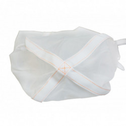 Sac d'extraction 19 l