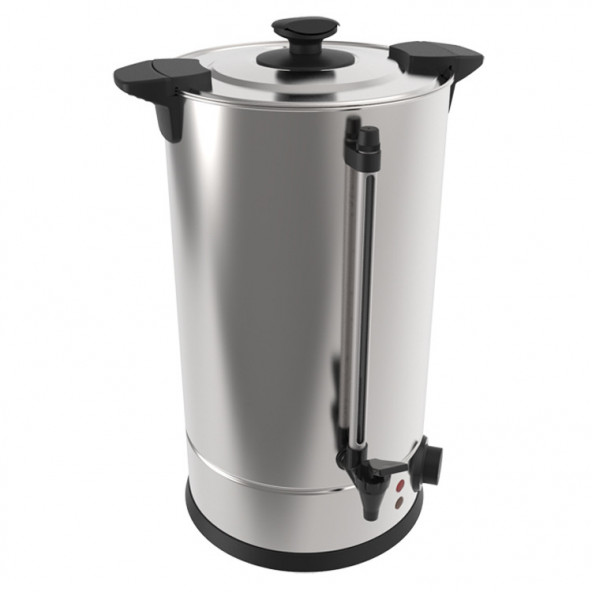 Grainfather spoelwaterverwarmer