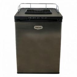 Kegerator Series X - cooler...