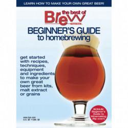 Beginner's guide to...