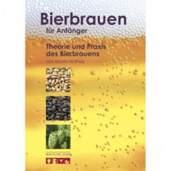 Bierbrauen für Anfänger -...