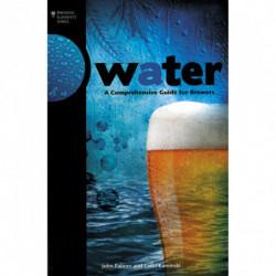 Water - Palmer-Kaminski