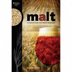 Malt - A Practical Guide...