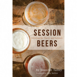Session Beers: Brewing for...