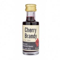 liqueur extract LICK cherry...