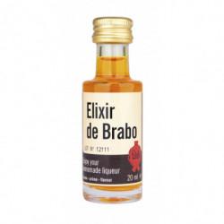 liqueur extract LICK elixir...