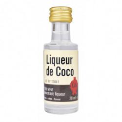 extrait liqueur LICK...