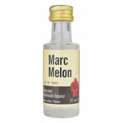 likeurextract Lick marc...