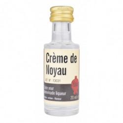extrait liqueur LICK creme...