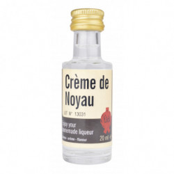 liqueur extract LICK creme...