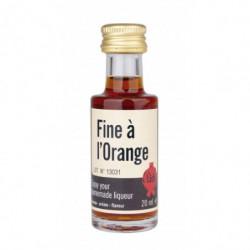 extrait liqueur LICK Fine à...