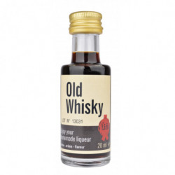 liqueur extract LICK old...