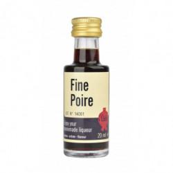 liqueur extract LICK Fine...