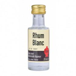 extrait liqueur LICK rhum...
