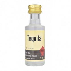 likeurextract Lick tequila...