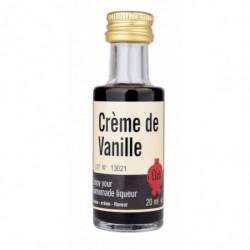 extrait liqueur LICK crème...