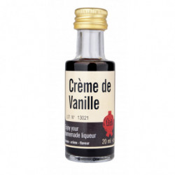 likeurextract Lick crème de...