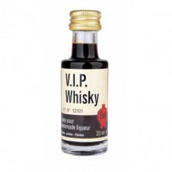 extrait liqueur LICK vip...