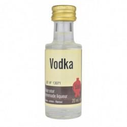 Likörextrakt LICK vodka 20 ml